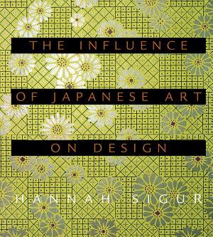 The Influence of Japanese Art on Design PDF