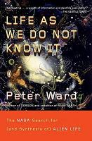 Life as We Do Not Know It PDF