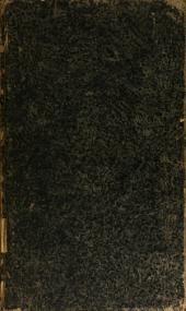 Observationum medicarum rariorum libri VII