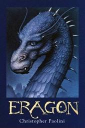 Eragon: Odkaz Dračích jezdců - 1. díl