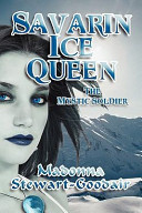 Savarin Ice Queen PDF