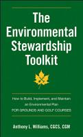 The Environmental Stewardship Toolkit PDF