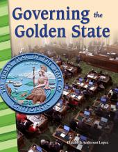 Governing the Golden State