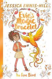 The Fire Bird: Book 6