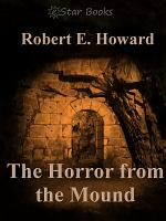The Horror from the Mound PDF