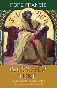 The Gospel of Luke PDF