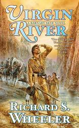 Virgin River Book PDF