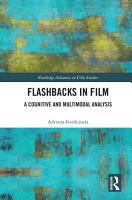 Flashbacks in Film PDF