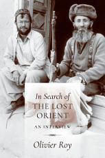 In Search of the Lost Orient PDF