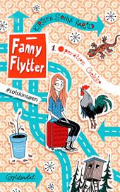 Fanny flytter 1 - Operation Gekko