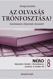 Az olvasás trónfosztása?: Tanulmányok a képernyős olvasásról