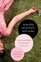 Someday My Prince Will Come PDF