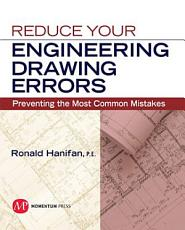 Reduce Your Engineering Drawing Errors PDF
