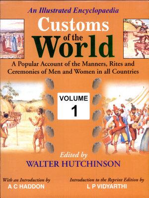 Customs of the World