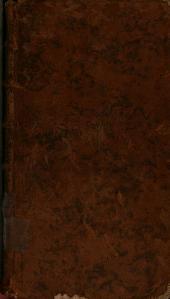 Histoire generale des voyages, ou Nouvelle collection de toutes les relations de voyages par mer et par terre, 29: qui ont été publiés jusqu'à présent dans les differéntes langues de toutes les nations connues