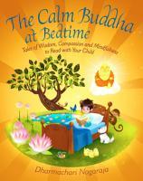 The Calm Buddha at Bedtime PDF