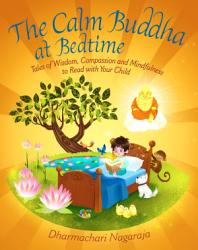 The Calm Buddha At Bedtime Book PDF