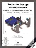 Tools for Design With Fishertechnik PDF