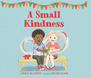 A Small Kindness PDF