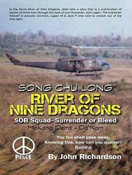 River Of Nine Dragons Book PDF