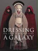 Dressing a galaxy PDF