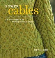 Power Cables PDF