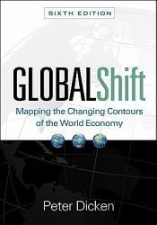 Global Shift Book PDF