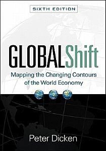 Global Shift Book