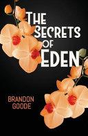Download The Secrets of Eden Book
