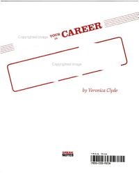 Spark Your Career in Magazines PDF