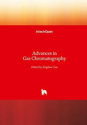 Advances in Gas Chromatography