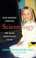Mein geheimes Leben bei Scientology und meine dramatische Flucht PDF