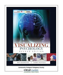Visualizing Psychology  Community College of Allegheny County