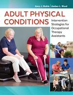 Adult Physical Conditions