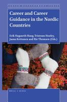 Career and Career Guidance in the Nordic Countries PDF