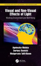 Visual and Non Visual Effects of Light PDF