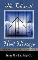 The Church Held Hostage PDF