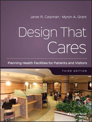 Design That Cares PDF