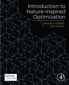 Introduction to Nature Inspired Optimization