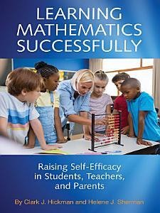 Learning Mathematics Successfully PDF