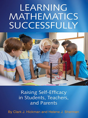 Learning Mathematics Successfully