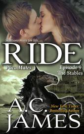 Ride: The Stables