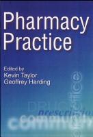 Pharmacy Practice PDF