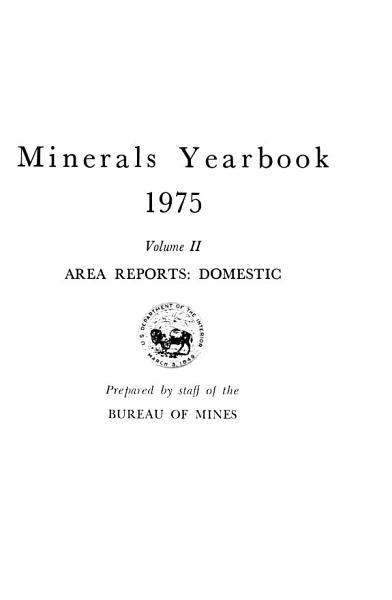 Geological Bibliography Of North Carolinas Coastal Plain Coastal Zone And Continental Shelf