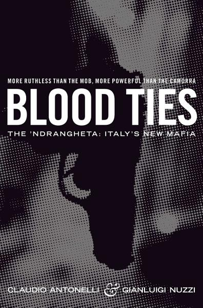 Download Blood Ties Book