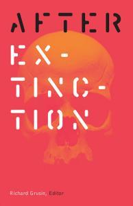 After Extinction
