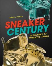 Sneaker Century PDF
