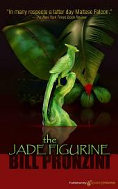 The Jade Figurine