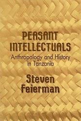 Peasant Intellectuals PDF