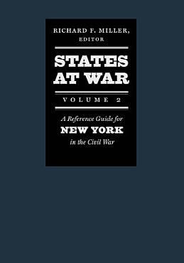 States at War  Volume 2 PDF